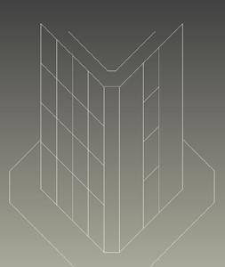 納得できる割引 CBR400RR 90-99 メッシュ メッシュ ブレーキホース フロント ブラック ステンレスブラック ビルドアライン フロント グッドリッジ CBR400RR 20713130, Matin(マタン):472bb745 --- gr-electronic.cz